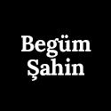 Begum Sahin